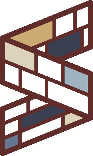 Architekt Spaude
